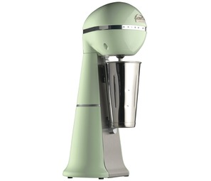 Milkshake Machine A-2001/A  - Light Veraman Green