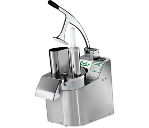 TV3000 - Vegetable Cutter