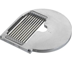 Disc for Vegetable Cutter